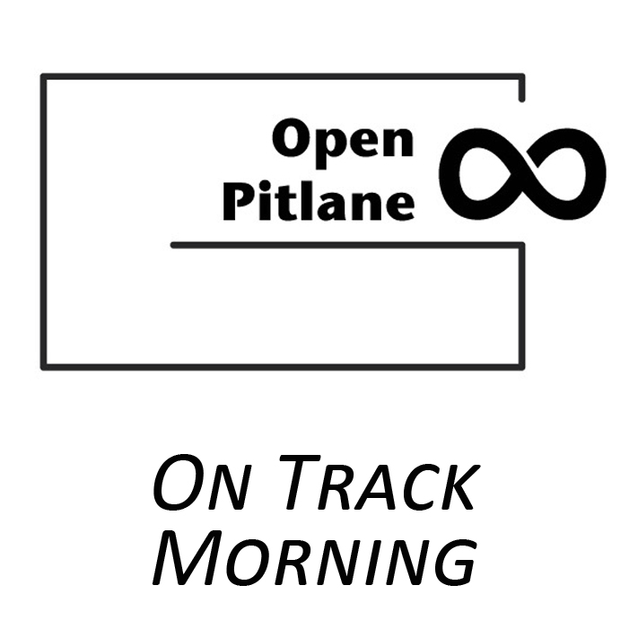 SPA OPEN PITLANE 2019 - On Track - Matin / Morning